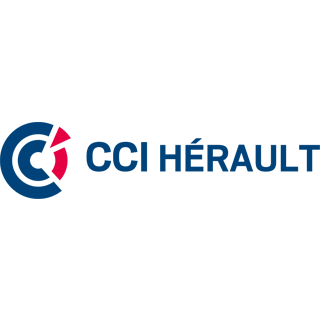 Intervenant CCI Hérault