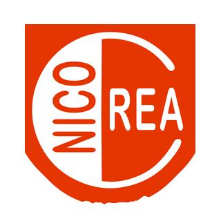 Consultant SEO à Montpellier