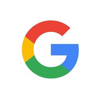 Conférences Google à Montpellier