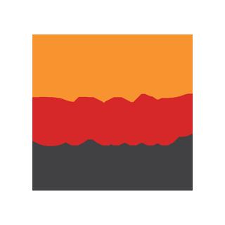 Organisateur des apéritifs SEO à Montpellier