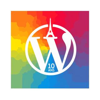 Conférencier sur la majorité des WordCamp WordPress