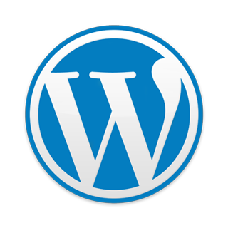 Association WordPress francophone